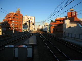 20050110_mizonoguchi-02.jpg