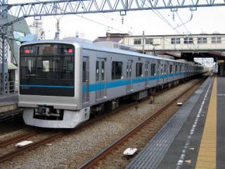 20050110_odakyu_3000-01.jpg