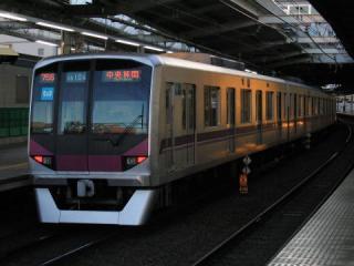 20050110_tokyo-metro_08.jpg