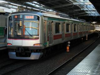 20050110_tokyu_5000.jpg