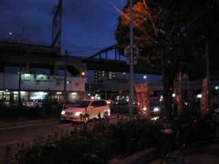 20050122_shuntokumichi-01.jpg