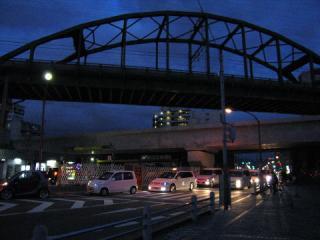 20050122_shuntokumichi-02.jpg