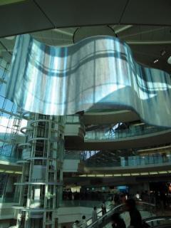 20050130_haneda-airport-03.jpg