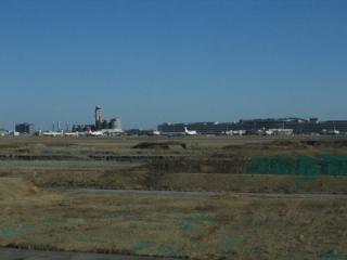 20050130_haneda-airport-05.jpg