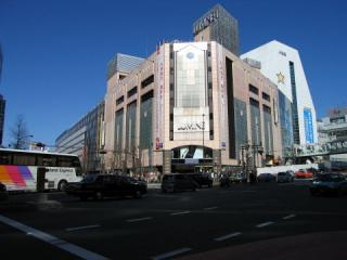 20050130_lumine-shinjuku.jpg