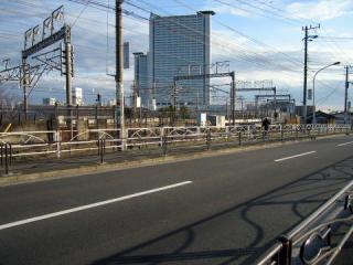 20050130_musashikosugi-01.jpg