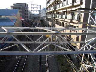 20050130_musashikosugi-02.jpg