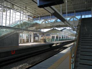 20050130_odakyu-haruhino-03.jpg