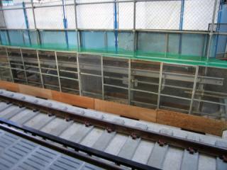 20050130_tokyu-futagoshinchi-02.jpg