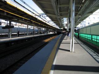 20050130_tokyu-mizonokuchi-02.jpg