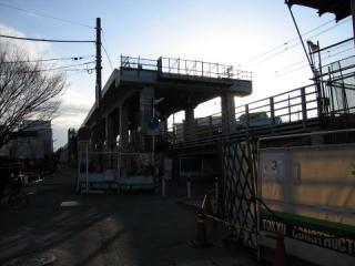 20050130_tokyu-toyoko-03.jpg