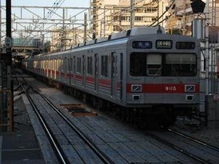 20050130_tokyu-toyoko-04.jpg