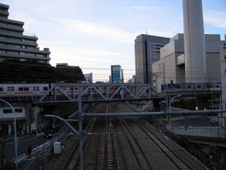 20050130_tokyu-toyoko-05.jpg