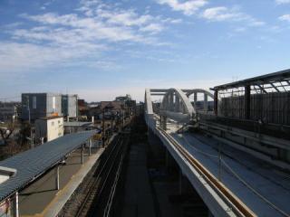 20050130_yanokuchi-03.jpg