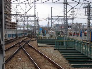 20050206_amagasaki-01.jpg
