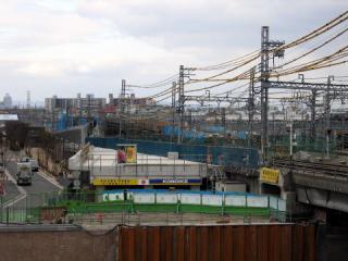 20050206_amagasaki-03.jpg