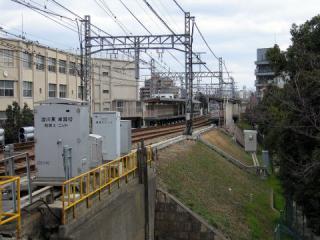 20050206_denpo-01.jpg