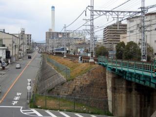 20050206_fuku-01.jpg