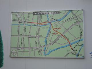 20050206_hanshinnishiosaka-map.jpg