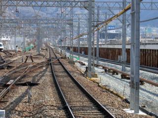 20050206_higashihanazono-02.jpg
