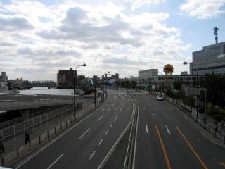 20050206_iwasakibashi-01.jpg