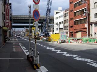 20050206_kujyo-02.jpg