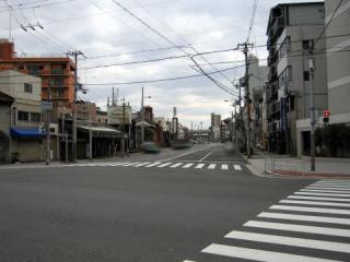 20050206_kujyo-04.jpg