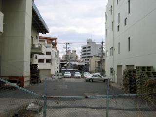 20050206_kujyo-05.jpg