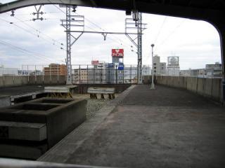 20050206_nishi-kujyo-03.jpg