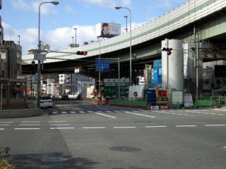 20050206_shiomibashi-01.jpg