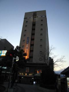 20050211_apa-hotel-ogaki.jpg