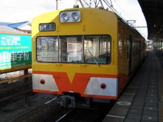 20050211_sangi_101-01.jpg