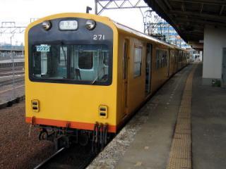 20050211_sangi_270-01.jpg