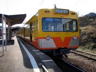 20050211_sangi_801-01.jpg