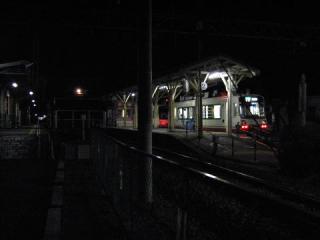 20050212_meitetsu-kurono-04.jpg