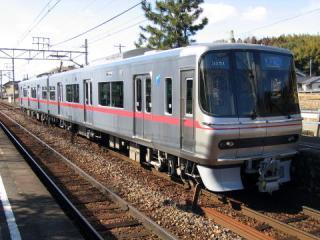 20050212_meitetsu_3150-01.jpg