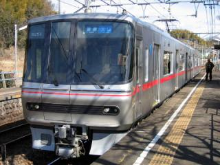 20050212_meitetsu_3150-02.jpg