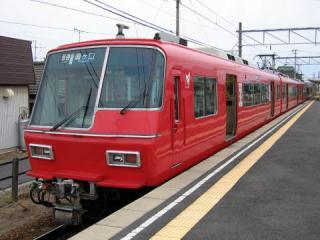 20050212_meitetsu_5300-01.jpg