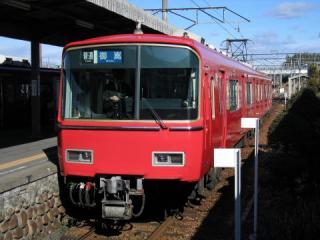 20050212_meitetsu_6800-01.jpg
