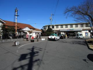20050212_shin-kani.jpg
