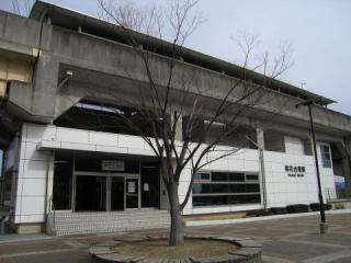 20050212_toukadai-toukadai-higashi.jpg