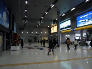 20050213_centrair-11.jpg
