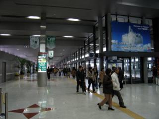 20050213_centrair-12.jpg