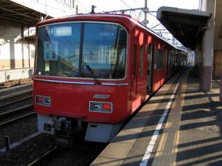 20050213_meitetsu_3100-01.jpg
