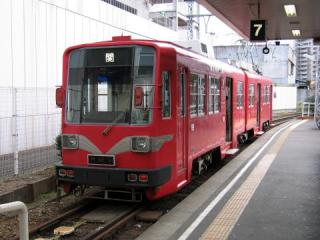 20050213_meitetsu_mo880-01.jpg