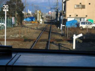 20050213_meitetsu_nagoya-higashi-ko-03.jpg