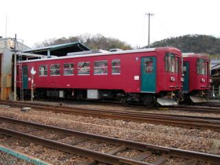 20050213_nagaragawa_300-01.jpg