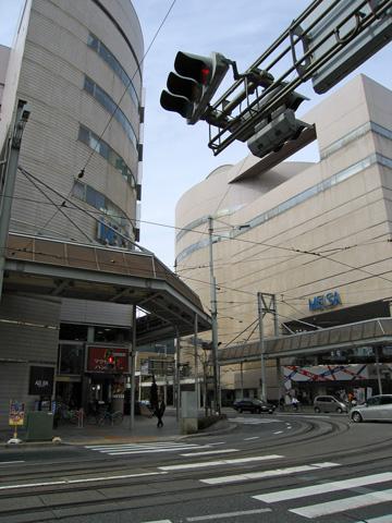 20050213_tetsumeicho-01.jpg