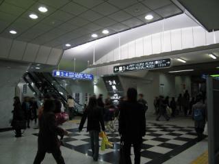20050227_jrosaka-01.jpg