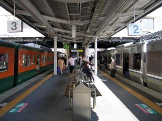 20050306_aioi-01.jpg